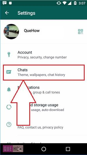 backup-messages-in-WhatsApp-3