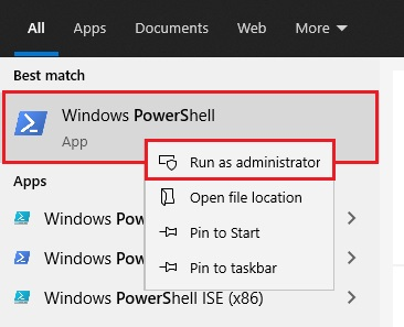Change Administrator Name in Windows 10 - 10