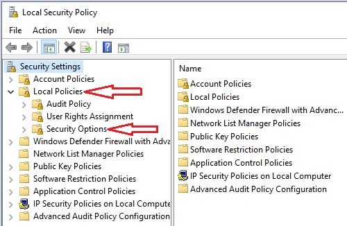 Change Administrator Name in Windows 10 - 14