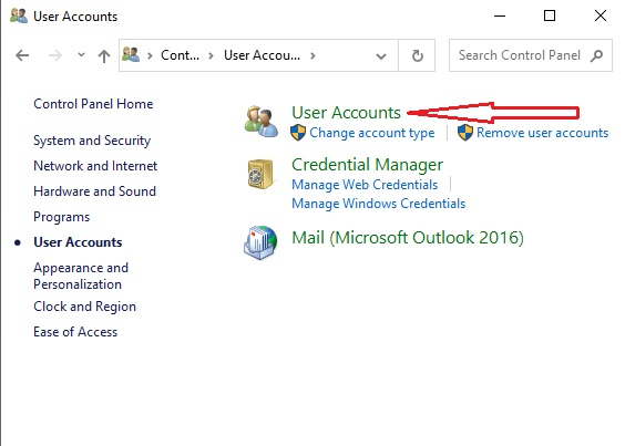 Change Administrator Name in Windows 10 - 18