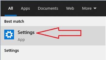 Enable Remote Desktop in Windows- 1
